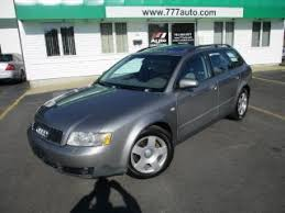 used 2003 audi a4 for sale used 2003 audi a4 for sale in boston ma edmunds