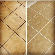 Grout Cleaning Las Vegas G U0026r Carpet Cleaning Closed Home Cleaning Las Vegas Nv