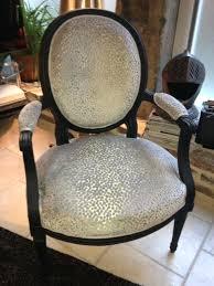 fauteuil louis xvi pas cher chaise louis xvi pas cher fauteuil medaillon style louis xvi