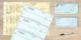 Best Place To Get Business Cards Order Checks Online Personal U0026 Business Checks Vistaprint