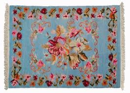 Persian Kilim Rugs by 113 Best Kilim Rugs Images On Pinterest Kilim Rugs Vintage Rugs