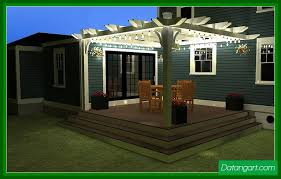 Patio String Lights Lowes Lowes Patio Lights Home Design Inspiration Ideas And Pictures