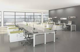 furniture warehouse kitchener kitchen imposing kitchener furniture picture ideas kitchen in