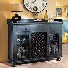 Ideas For Contemporary Credenza Design Dining Room Interesting Wine Credenza For Your Dining Room Design
