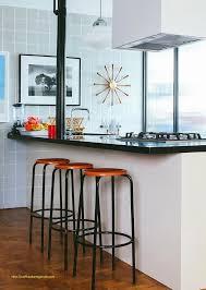 cuisine ancienne repeinte cuisine ancienne repeinte en gris beau 20 best rénovation cuisine