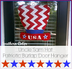 25 unique door hanger template ideas on pinterest door hanger