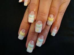 Easter Nail Designs 221 Best Easter Nail Art Images On Pinterest Easter Nail Art