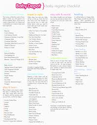 wedding registration list wedding registry ideas best 25 wedding registry list ideas