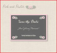 save the date emails save the date email template 174785 free save the date templates