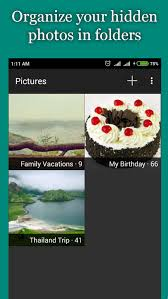 vaulty pro apk hide photos hide it pro 6 2 apk android cats