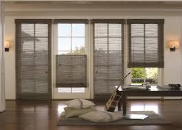 Discount Blinds Atlanta Best 25 Woven Wood Shades Ideas On Pinterest Woven Shades