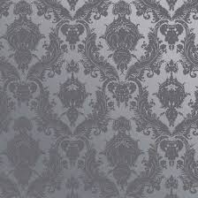 Wallpaper Removable Tempaper Textured Damsel Removable Wallpaper Blue