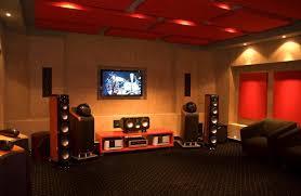 Popular Home Decor Home Decor Home Theatre Designs Popular Home Design Interior