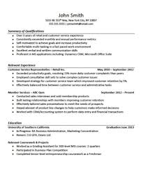 resume exles for it experienced it professional resumes exles software resume sles