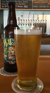 happy national beer lovers day celebrate with one or two of