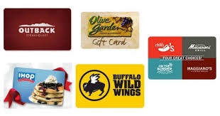 discount restaurant gift cards 50 discount on restaurant gift cards take out for cheap