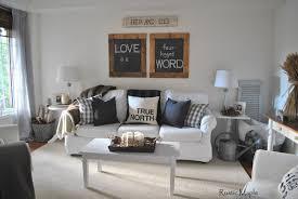 neutral grey living room u2013 modern house