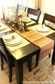 How To Build A Table Top Dining Table Building Dining Table Ideas Build A Beautiful Diy