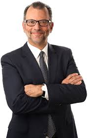 nissan canada general counsel nelson mullins nelson mullins enters west coast legal market