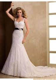robe de mari e chagne maggie sottero robe de mariée style lorie s5300 robe de mariée