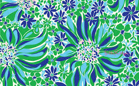 Lilly Pulitzer by That Peachy Belle Lilly Pulitzer