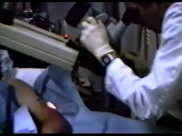 first california co2 laser tattoo removal tv news story dr