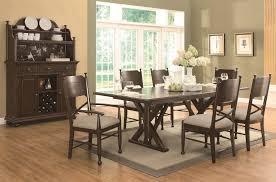 formal dining furniture max