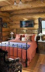 cabin themed bedroom log cabin themed bedroom home decor items vintage lodge design and