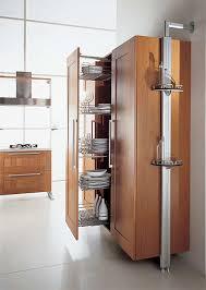 Modular Kitchen Ideas Modular Kitchen Modular Kitchen Designs Kitchen Interior