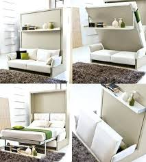 Space Saving Living Room Furniture Space Savers Furniture Space Saving Furniture Bed Table Small