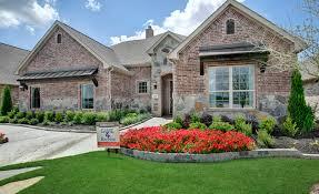 sumeer custom homes floor plans gehan homes dallas tx communities u0026 homes for sale newhomesource