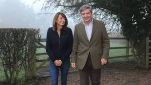 michael middleton the history of kate middleton s parents carole and michael middleton