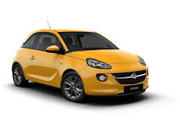 vauxhall car used vauxhall adam cars for sale motorparks