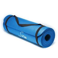 Comfort Mats Best Yoga Mats U2013 Beginners Guide To Yoga Equipment