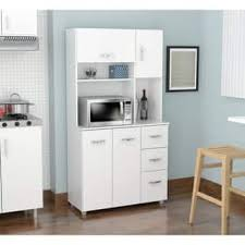 kitchen cabinet furniture kitchen furniture for less overstock