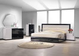 bedroom ideas fabulous king size bed dark wood bedroom set black