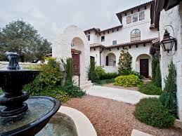 spanish style homes myhousespot com