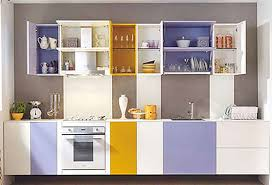 kitchen kitchen furniture white polished solid wood wall shelves