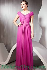 maternity evening wear chiffon v neck maternity evening dresses length cheap for