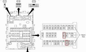 house fuse box wiring diagram wiring diagrams