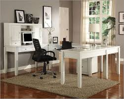 Desk Systems Home Office Desk Systems For Home Office Best Home Furniture Www