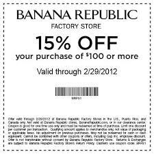 banana republic black friday kohls jc penney footlocker best buy chicos banana