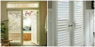 home depot interior shutters www ocdiberoamerica i 2018 04 how to install p