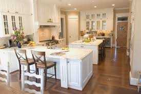 new 90 kitchen island or peninsula inspiration design of island