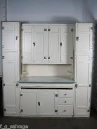 Antique Kitchen Cabinets 1940 U0027s Kitchen Cabinets Kithcen With 1940 U0027s Restored Kitchen
