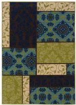 rectangle 8 u0027x13 u0027 area rug online store shop rugs furniture