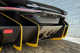 lamborghini centenario world u0027s first lamborghini centenario roadster delivered in the us