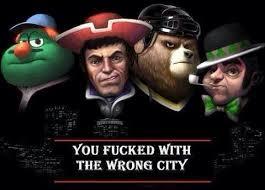Boston Meme - the meaning of boston strong opinion the harvard crimson
