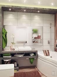 Bathroom Ceiling Lighting Ideas Wonderful Small Bathroom Ceiling Lighting Ideas Idea For Bathrooms