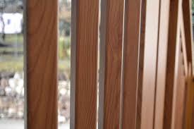 balkon alu wartungsfreie alu zäune alu balkone und zaunanlagen in südtirol